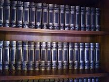 Treccani Grande Enciclopedia 62 Volumi Agg.settima appendice