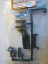 RD4 Kyosho Genuine RC Car Parts-piezas de plástico B Nuevo Reino Unido
