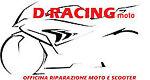 D-Racing di Riva Daniel