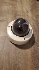 Bosch Vdc 485v04 20 Dome Security Camera Surveillance