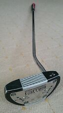 Never Compromise GM2 Putter 35""