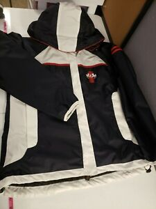 Equine Couture Regatta Rain Jacket