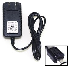 Samsung Galaxy Tab S2 SM-T810 tablet power supply ac adapter cord cable charger
