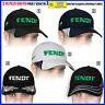 FENDT Casquette 3D Brodé Logo Tracteur Chapeau Homme Femme Agriculteur T Shirt