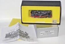 Trainworld BR 81, Kleinserien- bzw. Handarbeitsmodell, neu / unbespielt in OVP