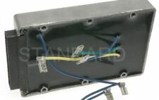 Standard LX349T NEW Ignition Control Module BUICK,OLDSMOBILE 1982-1992||