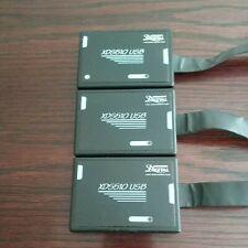1 X Spectrum digital XDS510 USB JTAG EMULATOR Supports TI MCUs DSPs