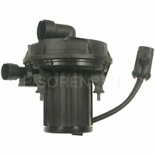 Secondary Air Injection Pump GP SORENSEN 779-6703