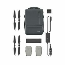DJI Mavic 2 Accessory Fly More Kit for Mavic 2 Zoom and Mavic 2 Pro