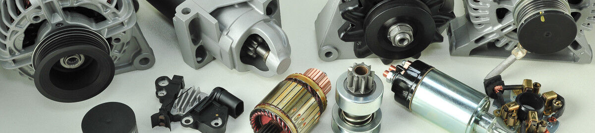 mt-automotive-parts