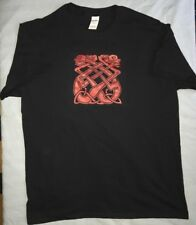 Celtic knot t shirt pagan shirts celtic dogs celtic shirts Small to 2Extra large