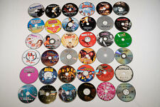 Assorted Dvd Movies - You Pick!