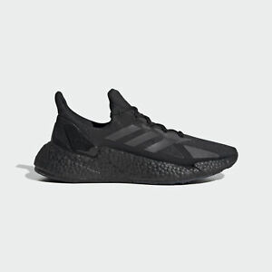 adidas AU Men Running X9000L4 Shoes