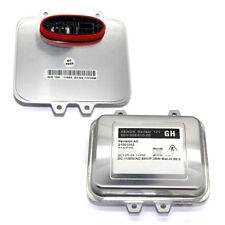 Hella 5DV 009 610 00 Xenon HID Headlight Ballast ECU Control Unit BMW Mercedes 3