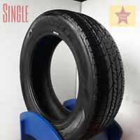 Used 215/60R17 Goodyear Assurance Fuel Max 95T - 9/32