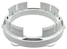 White Knight Crosslee Tumble Dryer Vent Hose Adapter - Genuine 421307739804