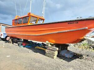 boats watercraft