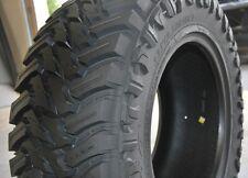 Reifen Geländereifen Atturo Trail M/T 285/50 R20 119/116R LT Neu Offroad