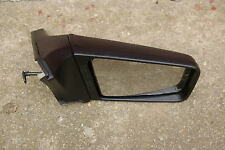 Rover MG Montego Außenspiegel Seitenspiegel rechts LHD original ADL2715 CRB10164