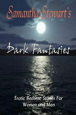 Dark Fantasies by