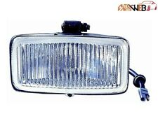 FARO FENDINEBBIA PER FORD TRANSIT 1991-2000 TOP QUALITY