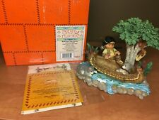 New listing Friends of the Feather - Build Your Own Journey #758167