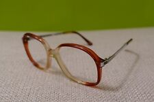 Occhiali montatura eyeglasses JEAN LEMEPEREUR nuovo original Vintage