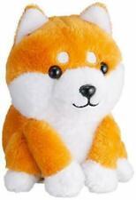 Manekko Series Mame Shiba Talking  chien peluche  japon