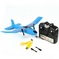 RC FX-807 Fly Bear glider 2.4G 2CH RC Airplane Fixed Wing Plane Outdoor EPP