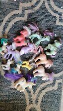 My Little Pony G1 Bait TLC Lot Vintage