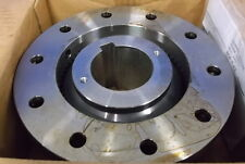 Kop-Flex Size 2.5 Sb Slv 01/06 Gear Coupling Nib