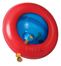 Kong Gyro L 9,5 cm x 17,1 cm - Hundespielzeug