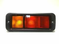 Isuzu Trooper Vauxhall Opel MONTEREY 1991-1999 rear tail left foglights lamp