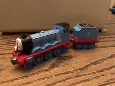 Thomas The Train & Friends Take Along Die Cast Metal Talking Gordon