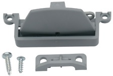 THETFORD FRIDGE LATCH V1 - N80/90/100/109 - 623024-07