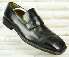 Louis Vuitton Loafers Casual Shoes for Men