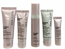 Mary Kay Timewise Repair Volu-Firm To Go Set/Travel Kit Exp 08/19