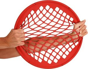 Power Web Combo Grip Hand Exercise Strength Therapy Resistance Finger Rehab NHS