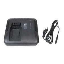 Akku Ladegerät Schnellladestation 24V für Dewalt DW0242 DW0241 DW0243 DE0242