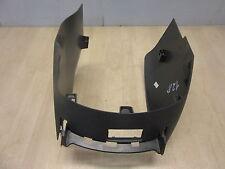 RENAULT CLIO III Grandtour Verkleidung  Mittelkonsole hinten 8200838005 (128)