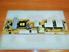 Dell U3011 power board