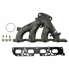 Dorman Exhaust Manifold w/ Gasket & Hardware Kit for Chevy Buick Saturn Pontiac