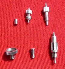 Espejo De Jeep Cheroke cyrysler Kit de reparación engranaje del MOTOR motor de replicación Gear mr1&mr2
