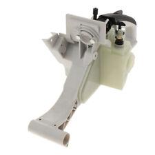 Hinterer Griff für Stihl 036 034 MS340 MS360 Kettensäge Benzintank Ersatzteile