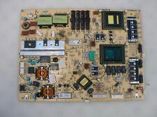 Sony power supply APS-296 KDL-46HX820