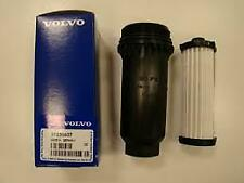 Oil Filter Gearbox Transmission Auto Genuine Volvo V40 S60 C30 V50 V60 31256837
