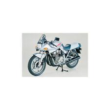 16025 Tamiya Suzuki Gsx1100S Katana 1/6th Plastic Kit Assembly Kit 1/6 Bike