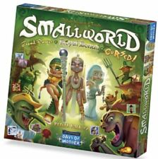 Small World - Collection De Course - Maudit Grand Dames & Royale