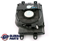 BMW 7 Series E65 E66 Central Bass Speaker Left N/S HiFi-System 6970007