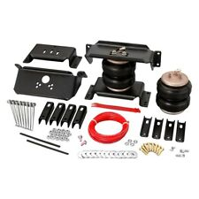 Firestone Ride-Rite Air Helper Spring Kit Rear Ford/Dodge/GM Pickup (W217602071)
